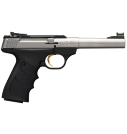 Browning Browning Buck Mark Camper .22LR