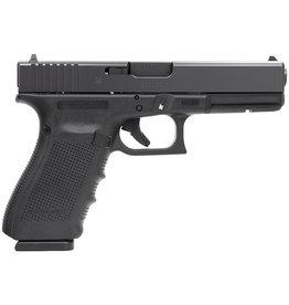 "GLOCK Glock 20 Gen 4 10mm 4.61"" bbl 15+1 Rnd"
