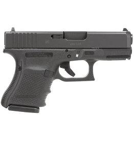 GLOCK Glock 29 Gen 4 10mm