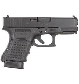 GLOCK Glock 30 Gen 4 .45 ACP 10 Rnd