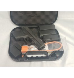 Glock 29 Gen 4 10mm w/ box and 3 mags