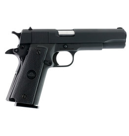 ARMSCOR Rock Island 1911 .45 ACP