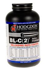 Hodgdon Hodgdon BL-C(2) Rifle