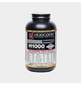Hodgdon Hodgdon H1000 Extreme Rifle