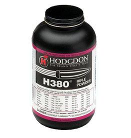 Hodgdon Hodgdon H380 Rifle 1#