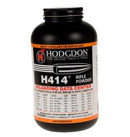 Hodgdon Hodgdon H414 Rifle