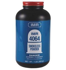 IMR IMR 4064 Rifle