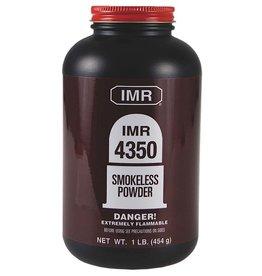 IMR IMR 4350 Rifle