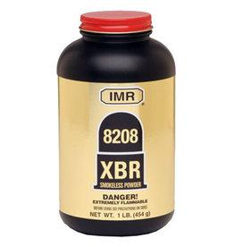 IMR IMR 8208 XBR Rifle