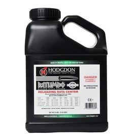 Hodgdon Hodgdon Retumbo Extreme Rifle 8#
