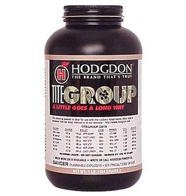 Hodgdon Hodgdon Titegroup Shotgun/Pistol