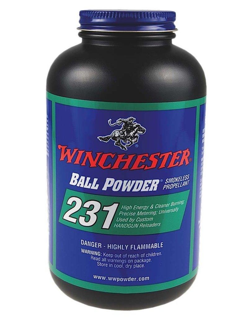 WINCHESTER Winchester 231 Pistol