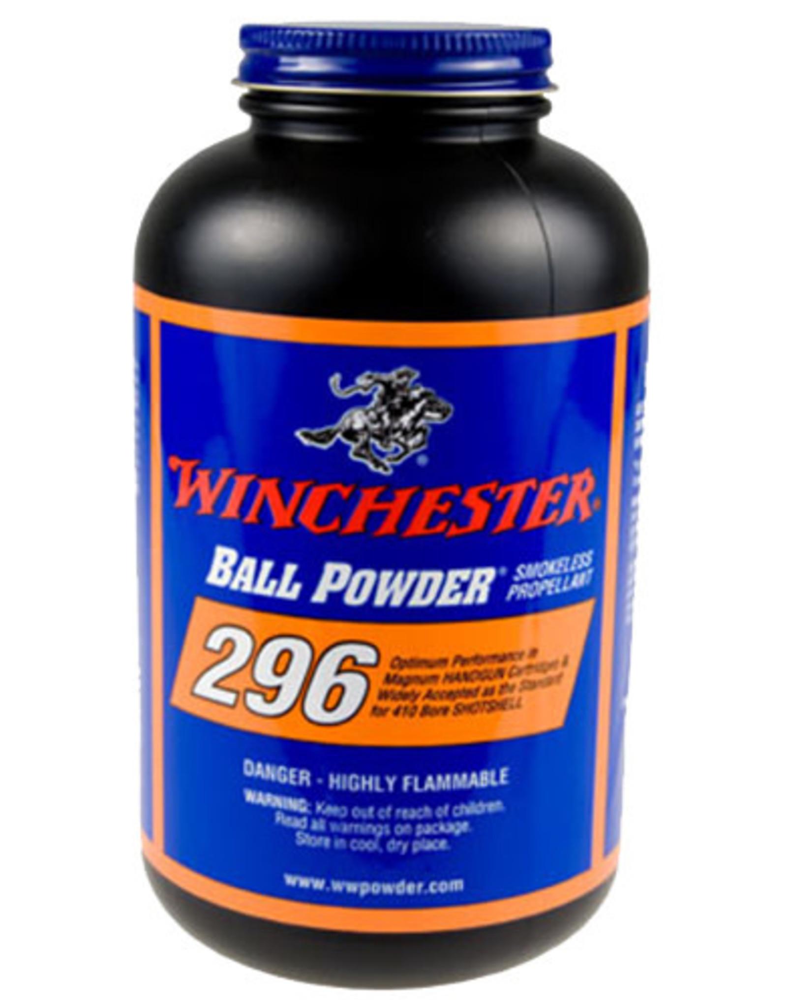 WINCHESTER Winchester 296 Shotgun/Pistol