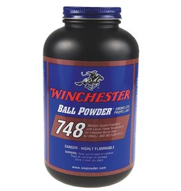 WINCHESTER Winchester 748 Rifle