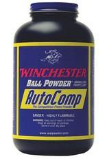 WINCHESTER Winchester AutoComp Pistol