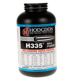 Hodgdon Hodgdon H335 Rifle