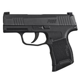 Sig Sauer Sig Sauer P365 9mm 10 rnd