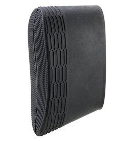 Allen Allen Recoil Eraser Pad - Black
