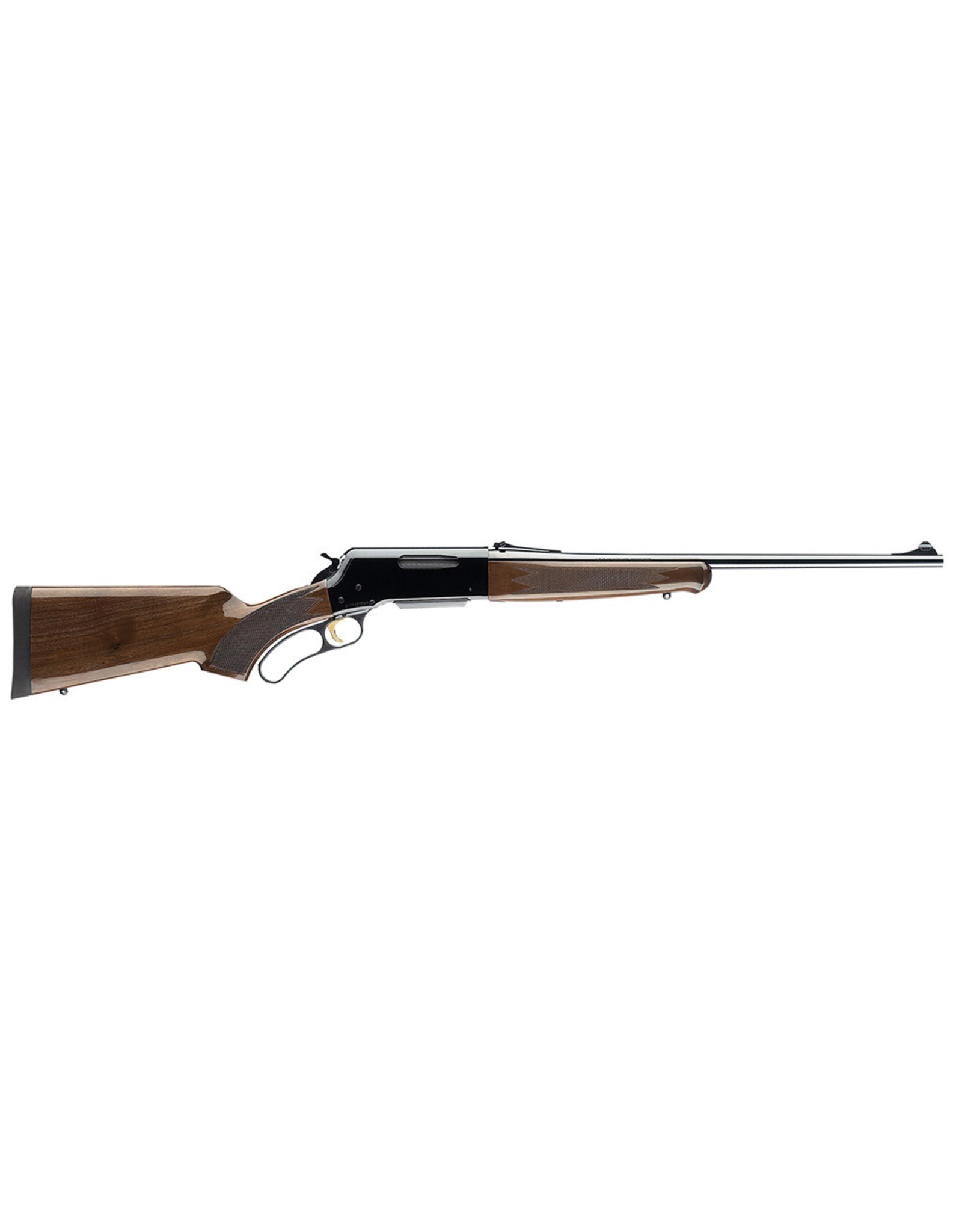 "Browning Browning BLR Lightweight .243 Win 20"" bbl"