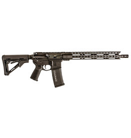 "Diamondback Diamondback DB-15 Elite .223 Rem 16"" bbl 30+1 Rounds"