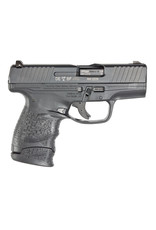 WALTHER ARMS Walther PPS 9mm 7+1