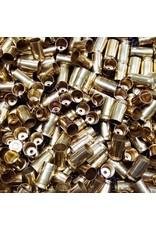 .45 ACP Brass - 100 Count