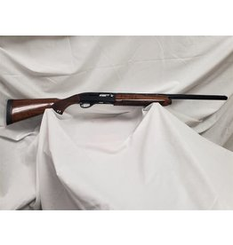 "Remington 1100 Sporting 12 Ga 26"" bbl"