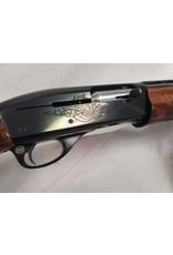 "Remington 1100 Sporting 12 Ga 26"" bbl"