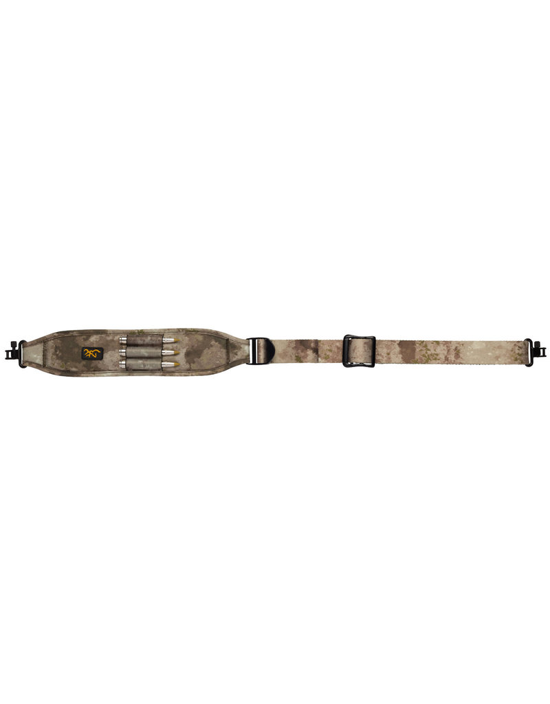 Browning All Season Sling - A-Tacs AU Cammo