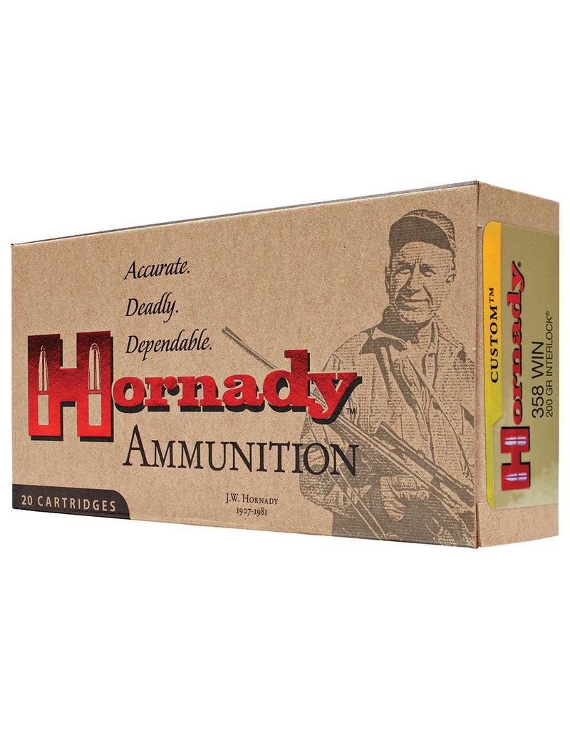 HORNADY MFG. CO. Hornady Varmint Express .243 Win V-Max Moly