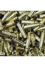.30 Carbine Range Brass - 100 Count
