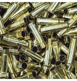 .30 Carbine Brass - 50 Count