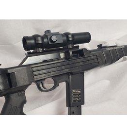 Marlin Model 45 , .45  ACP w/ Extra Wood Stock