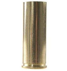 WINCHESTER Winchester Unprimed Brass - .45 LC