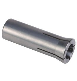 RCBS RCBS Bullet Puller Collet .35/.38 Cal