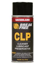 Break Free Aresol CLP - 4 oz.