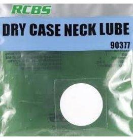 RCBS RCBS Dry Case Lube