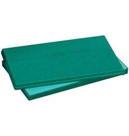 RCBS RCBS Case Lube Pad
