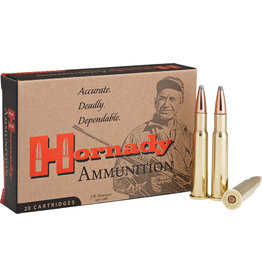 Hornady Hornady .30-40 Krag 180 Gr - 20 Count