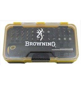 Browning Browning Gunsmithing Screwdriver Kit