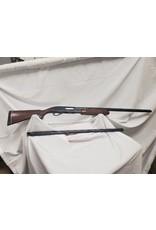 "Remington 870 Wingmaster 12 ga 28"" & 30"" bbl"