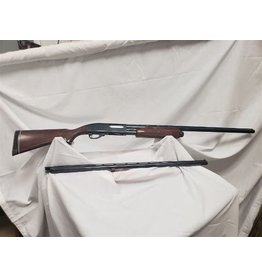 "Remington 870 Wingmaster 12 ga 28"" & 30"" bbl"