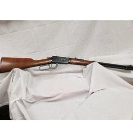Winchester Mod. 94 - .30-30 Win