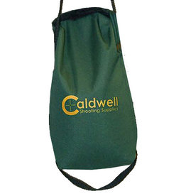 Caldwell Lead Sled Weight