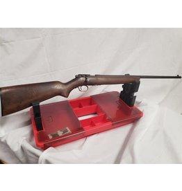 Winchester Model 69A .22 SHORT