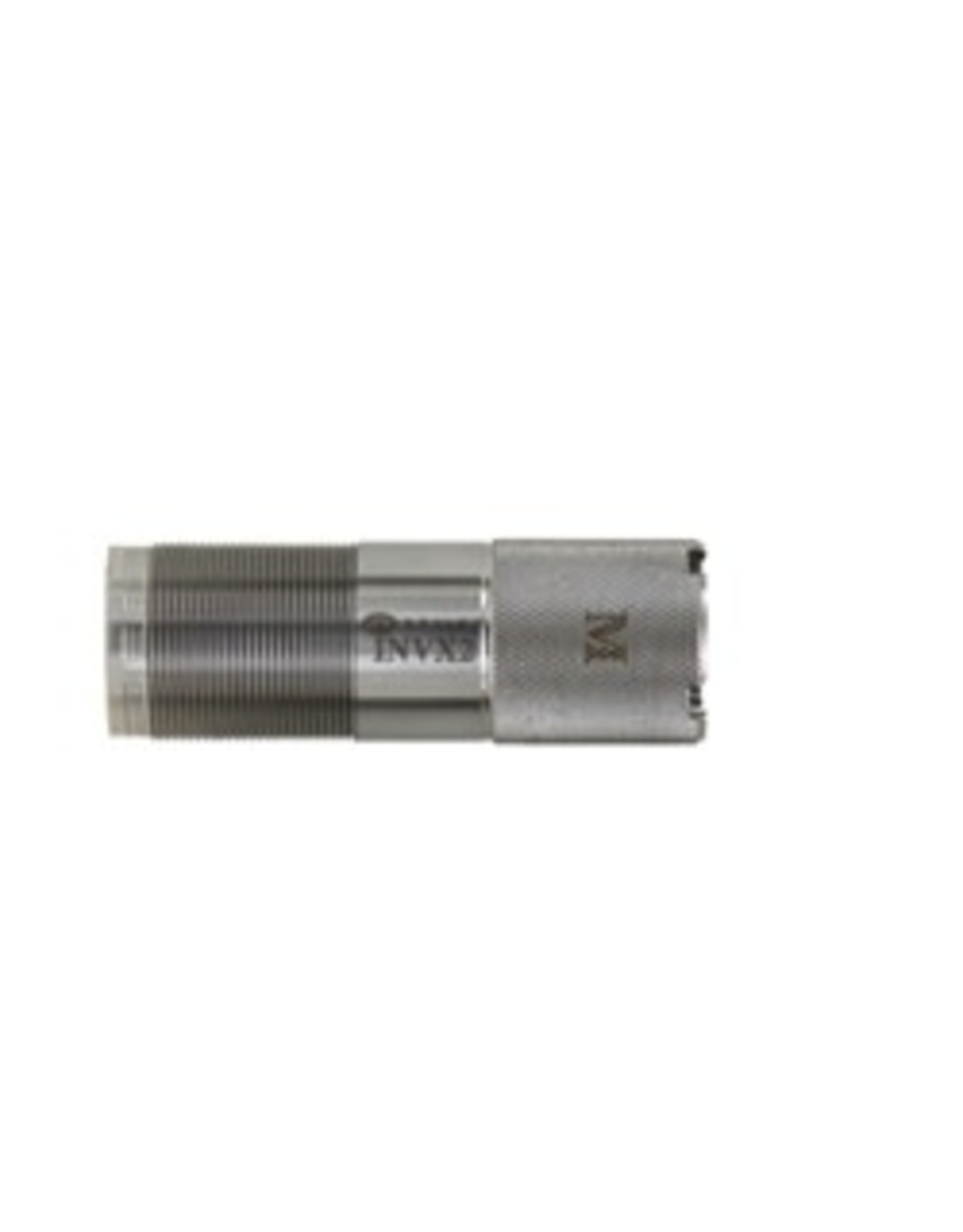 Briley Briley 28 ga Ext Stainless Browning Invector - Cylinder