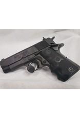 Springfield 1911 Ultra Compact .45 ACP w/ Hard Case