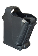 MAGLULA LTD. Maglula Universal Loader 9mm - 45 ACP - Blk