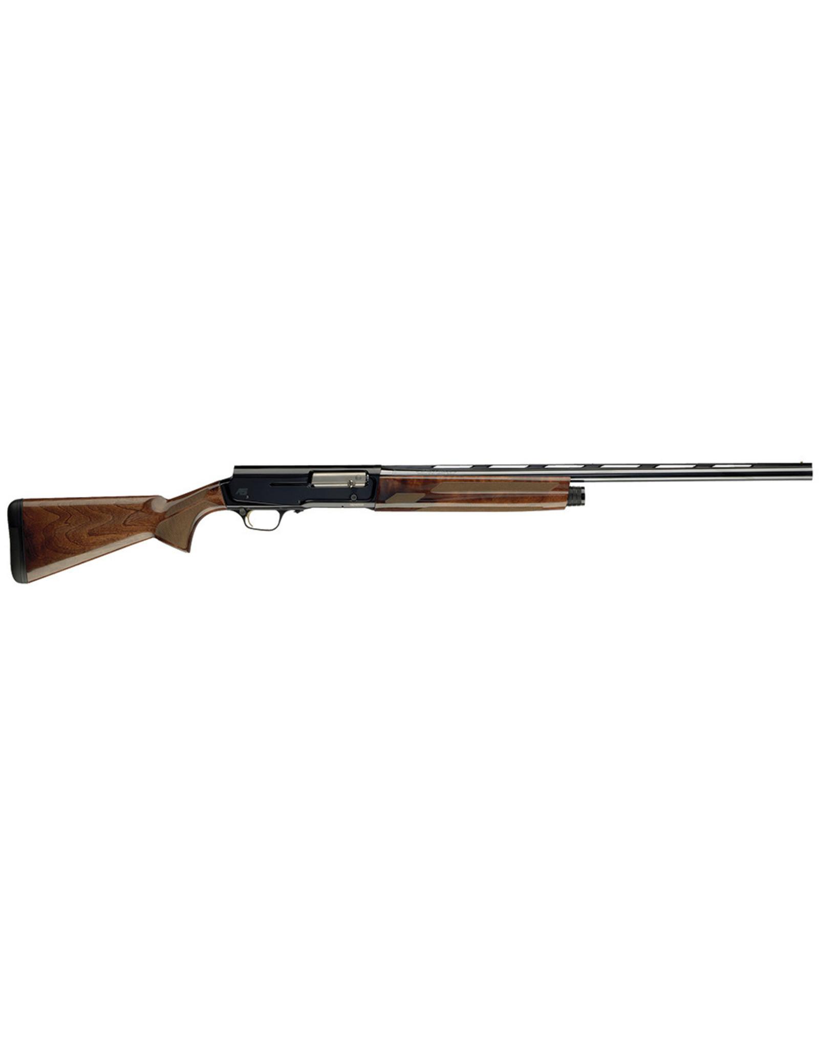 "Browning Browning A5 Hunter 12 ga 3"" Chamber 26"" bbl"