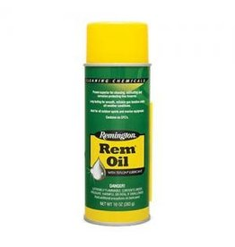 REMINGTON Remington Rem Oil 4 Oz. Aerosol